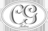 CG Tailors